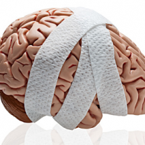 Leziuni traumatice ale creierului